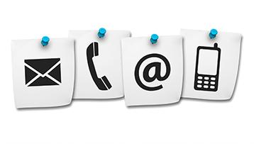 delag-ag-kontakt-icons
