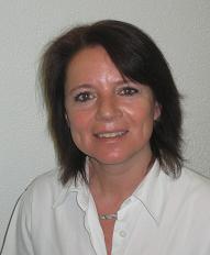 Edith Feiner