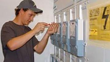 delag-ag-elektroinstallateur