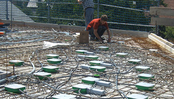 delag-ag-montageelektriker
