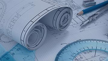 delag-ag-projektplanung