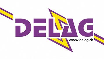 logo-delag-startseite