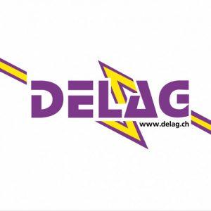 delag-logo